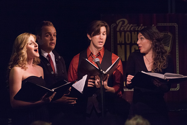 The-Porchlight-Theater-Carolers